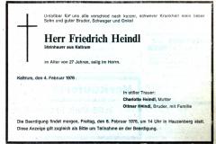 1976-02-04-Heindl-Friedrich-Kaltrum-Steinhauer