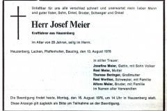 1976-08-13-Meier-Josef-Hauzenberg-Kraftfahrer