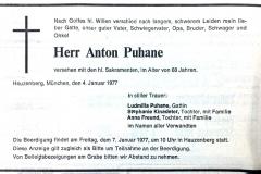 1977-01-04-Puhane-Anton-Hauzenberg-Steinmetz