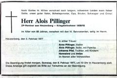 1977-02-02-Pillinger-Alois-Hauzenberg-Kriegsteilnehmer