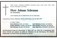 1977-03-28-Schramm-Johann-Hauzenberg
