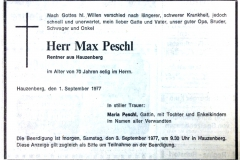 1977-09-01-Peschl-Max-Hauzenberg