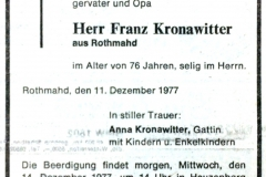 1977-12-11-Kronawitter-Franz-Rothmad