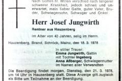 1978-03-18-Jungwirth-Josef-Hauzenberg