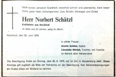 1978-06-22-Schätzl-Norbert-Oberneuhäusl-Kraftfahrer