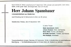 1978-09-27-Spannbauer-Johann-Waldkirchen-Limonadenfabrikant