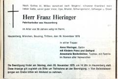 1978-11-16-Hieringer-Franz-Hauzenberg-Hilfsarbeiter