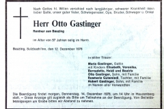 1978-12-12-Gastinger-Otto-Bauzing-Gastwirt