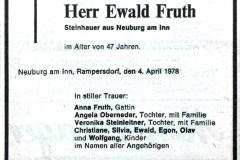 1979-04-04-Fruth-Ewald-Neuburg-am-Inn-Steinhauer