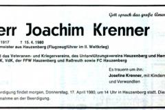 1980-04-15-Krenner-Joachim-Hauzenberg-Bäckermeister-Flugzeugführer