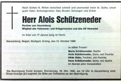 1980-10-13-Schützeneder-Alois-Hauzenberg