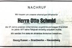 1981-03-01-Schmid-Otto-Hemerau-Nachruf