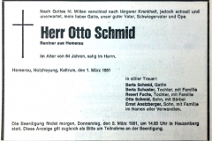 1981-03-01-Schmid-Otto-Hemerau