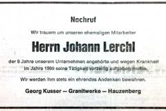 1981-03-03-Lrechl-Johann-Bauzing-Nachruf