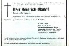 1981-04-28-Mandl-Heinrich-Bernhardsberg-Gastwirt
