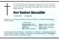 1981-05-23-Obermüller-Kunibert-Neidlingerberg-Steinhauer