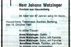 1981-10-18-Watzinger-Johann-Berbing