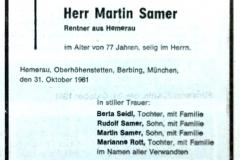 1981-10-31-Samer-Martin-Hemerau