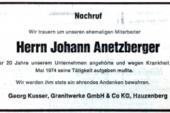 1982-03-17-Anetzberger-Johann-Kaltrum-Nachruf