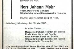 1982-05-15-Mohr-Johann-Hauzenberg-Mühlberg-Maurer