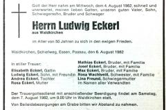 1982-08-06-Eckerl-Ludwig-Waldkirchen