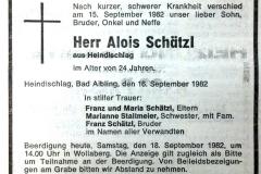 1982-09-15-Schätzl-Alois-Heindlschlag-Hilfsarbeiter