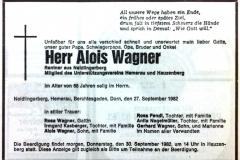 1982-09-27-Wagner-Alois-Neidlingerberg-Steinhauer