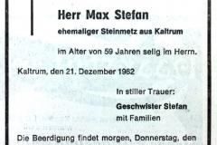 1982-12-21-Stefan-Max-Kaltrum-Steinmetz