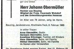 1983-02-08-Obermüller-Johann-Bauzing-