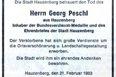 1983-02-19-Peschl-Georg-Hauzenberg-Baumwart-Bundesverdienstmedaille-Ehrenbrief