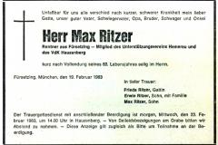 1983-02-19-Ritzer-Max-Fürsetzing