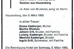 1983-03-03-Ertl-Karl-Heinz-Hauzenberg
