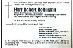 1983-04-30-Hoffmann-Robert-Hannersbüchl-Steinhauer