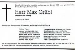 1983-06-26-Grübl-Max-Stocking-Dachdecker