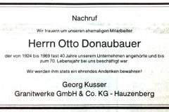 1983-09-18-Donaubauer-Otto-Bauzing-Steinhauer
