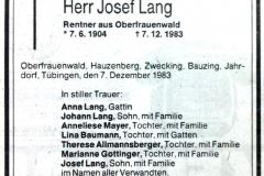 1983-12-07-Lang-Josef-Oberfrauenwald-Steinhauer