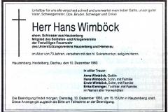 1983-12-10-Wimböck-Hans-Hauzenberg-Schlosser