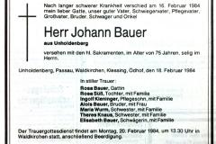 1984-02-16-Bauer-Johann-Unholdenberg