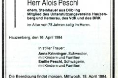 1984-04-16-Peschl-Alois-Hauzenberg-Döbling-Steinhauer