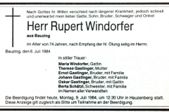 1984-07-06-Windorfer-Rupert-Bauzing