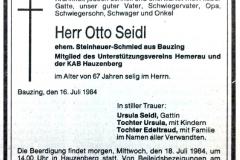1984-07-16-Seidl-Otto-Bauzing-Steinhauerschmied