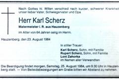 1984-08-23-Scherz-Karl-Hauzenberg-Malermeister