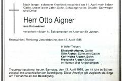 1985-04-11-Aigner-Otto-Kronwinkel