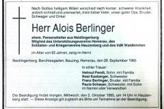 1985-09-29-Berlinger-Alosi-Neidlingerberg-Personalleiter