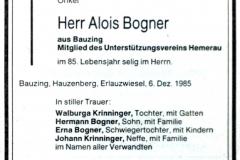 1985-12-06-Bogner-Alois-Bauzing-