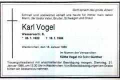 1986-01-18-Vogel-Karl-Waldkirchen-Wasserwart