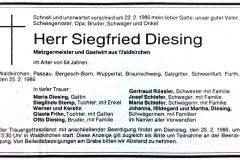 1986-02-22-Diesing-Siegfried-Waldkirchen-Metgermeister-Gastwirt
