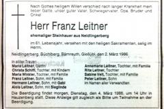 1986-03-02-Leitner-Franz-Neidlingerberg-Steinhauer