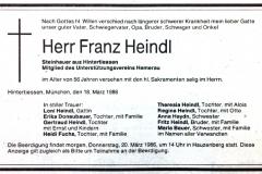 1986-03-18-Heindl-Franz-Hintertiessen-Steinhauer