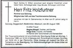 1986-08-29-Holzfurtner-Fritz-Salzweg